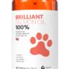 brilliant Salmon Oil