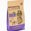 Carna4 fish formula dog food
