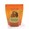 CarnaFlora Sprouted Seed Snacks