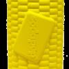 Corn Cob Treat Dispenser