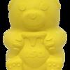 Honey Bear Treat Dispenser