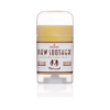 Paw Soother for dogs 2oz stick