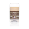 PawTection for dogs 2oz Stick