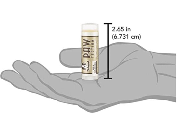 NDC Pawtection Travel Stick Size