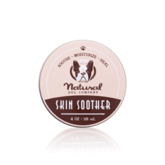 SKIN SOOTHER