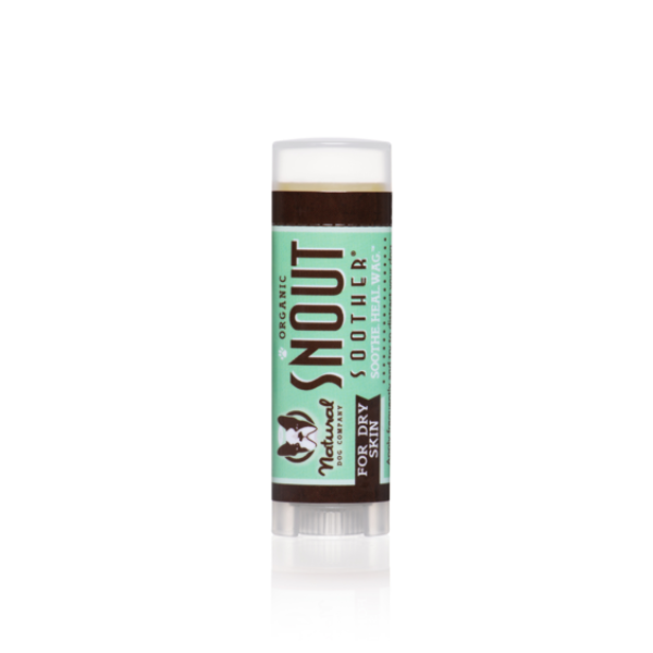 NDC Snout Soother .15 Travel Stick