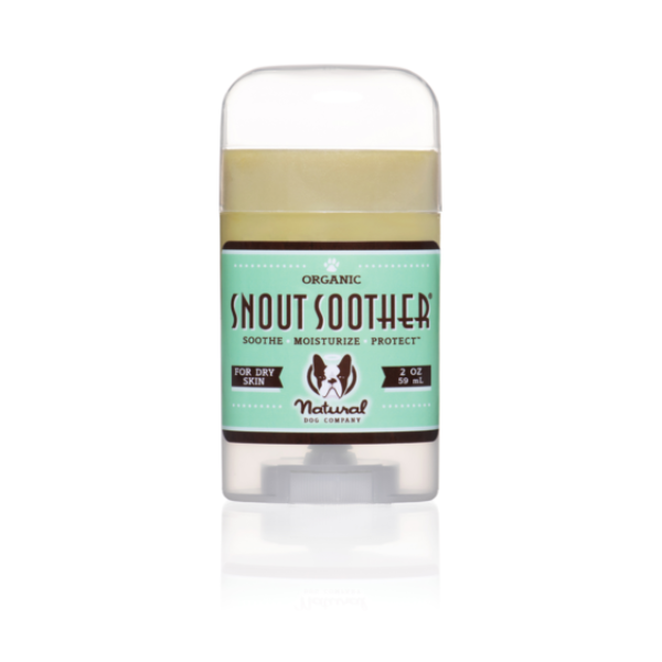 Snout Soother