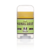 Wrinkle Balm for Dogs 2oz stick