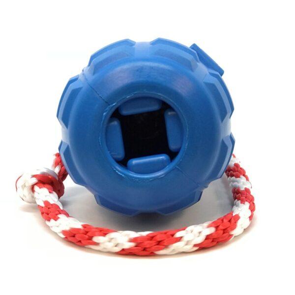 SP Grenade Blue info 2