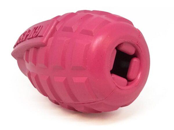 SP Grenade Pink info