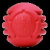 USA-K9 Rubber Dog Ball